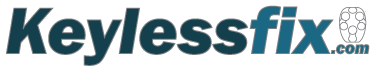 Keylessfix.com